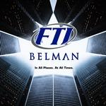 FTI Belman Brochure