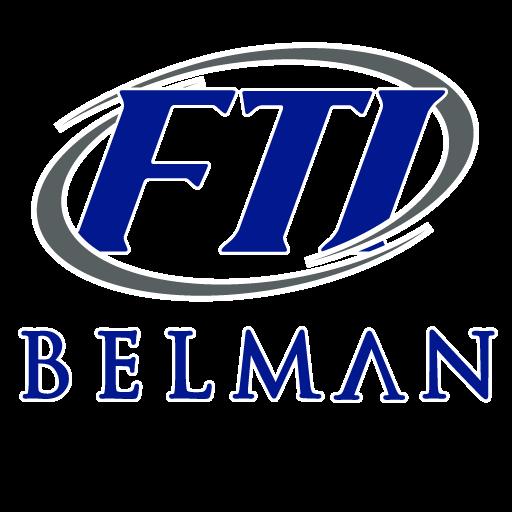 FTI Belman