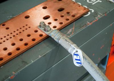 construction-0592